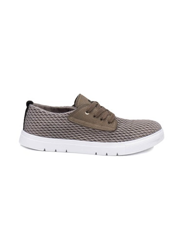 Panama Club Sneakers Camel